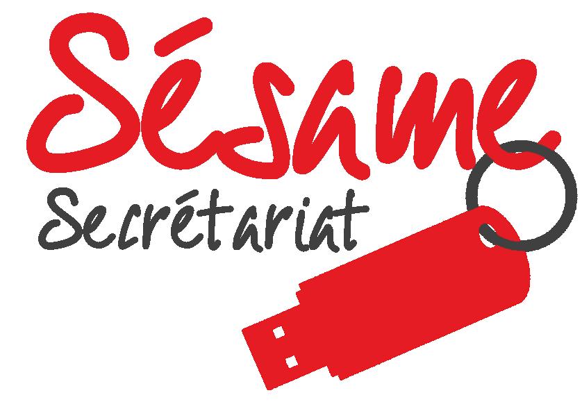 Sésame secrétariat indépendant sur Toulouse et la Haute-Garonne